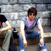 Changho PD_김창호   Social Profile