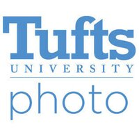 Tufts Photo | Social Profile