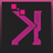 Inkal_pixels profile