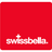 Swissbella