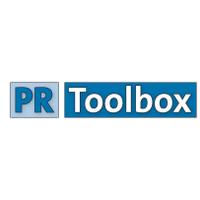 PRtoolbox