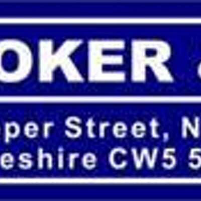 Brooker & Co | Social Profile