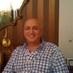 selim levent's Twitter Profile Picture
