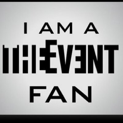 The Event FanCentral   Social Profile