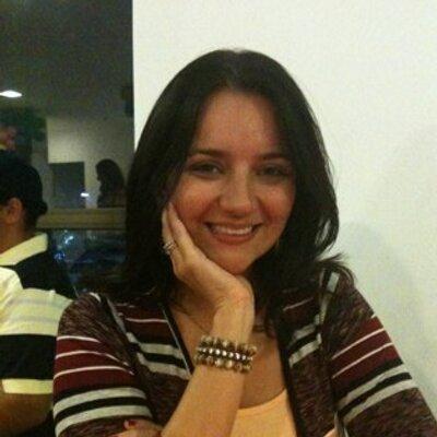 Guiomar Silveira | Social Profile