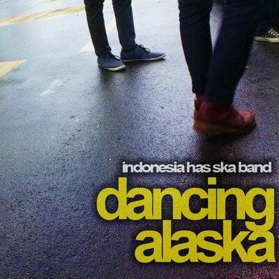 dancingalaska | Social Profile