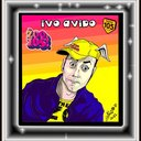 Photo of ivoavido20's Twitter profile avatar