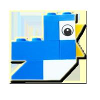 mayumin   Social Profile