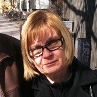 Lia Lundin | Social Profile