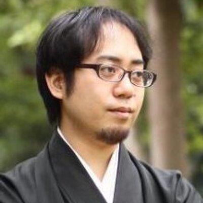 信川 亮太   Social Profile
