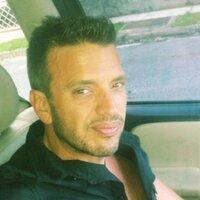 Darnel Pereira | Social Profile