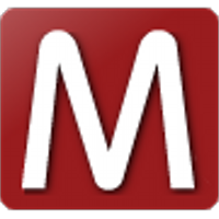 Mutineer Magazine | Social Profile