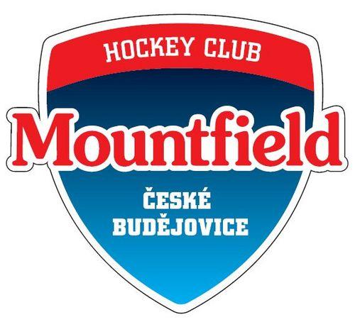 HC MOUNTFIELD, a.s.