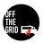 OTGSF_trucklist