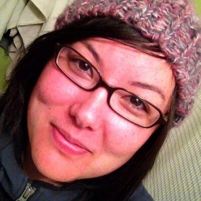 Jen Tolle | Social Profile