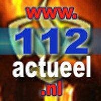 112aktueel