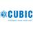 CubicTS profile