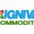 IGNIVA - Commodity
