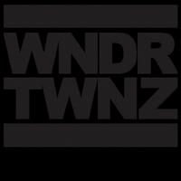 WonderTwinZ | Social Profile