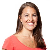 Sharon Richter | Social Profile