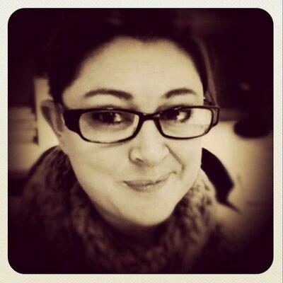 Shana Ray | Social Profile