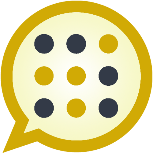 Team MessagEase Social Profile