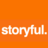 Storyful profile