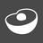 Freshplum Logo