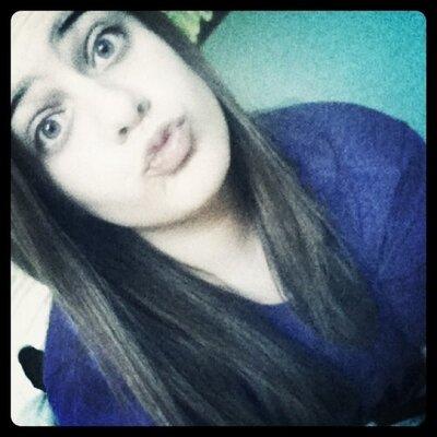 I'm Brianna, biotch♥ | Social Profile