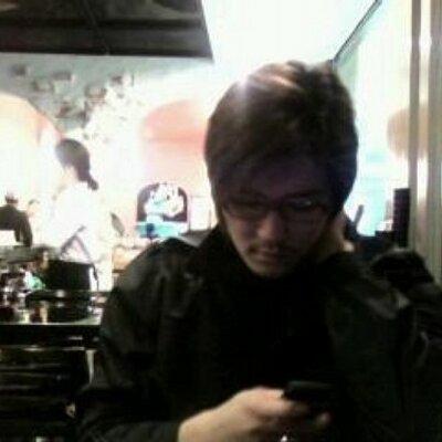 Sanghwan OH   Social Profile