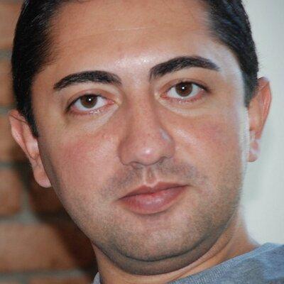 ismail özdemir | Social Profile