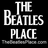 TheBeatlesPlace profile
