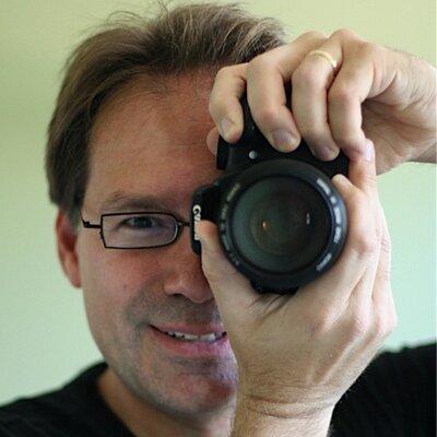 Paul Haahr | Social Profile