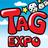 Toyandgameexpo profile