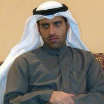 Mohamad Y. Aljeraiwi | Social Profile