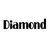 diamond19480729