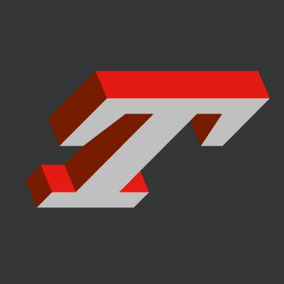 Typofonderie | Social Profile