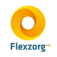 Flexzorgnet