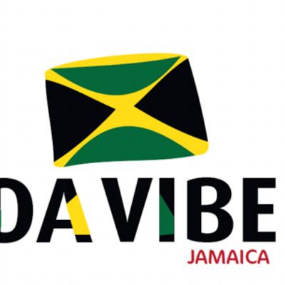 DAViBEJamaica | Social Profile