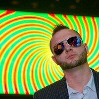 HypnotistMathewJames | Social Profile