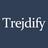 @trejdify