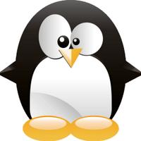 LinuxOnlineshop