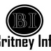 Britney Info's Twitter Profile Picture