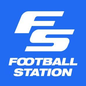 FOOTBALL-STATION.net Social Profile