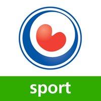 OmropSport