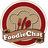 @FoodieChat