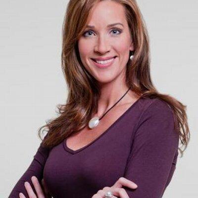 Lynda Loveland | Social Profile