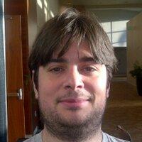 Justin Dearing | Social Profile