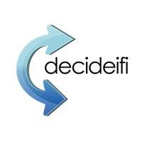 decideifi   Social Profile