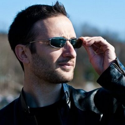 Boyan Tabakov | Social Profile
